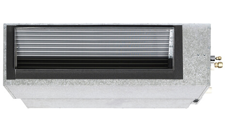 Ducted System Air Conditioning